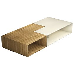 Putney 2 Piece Coffee Table Set