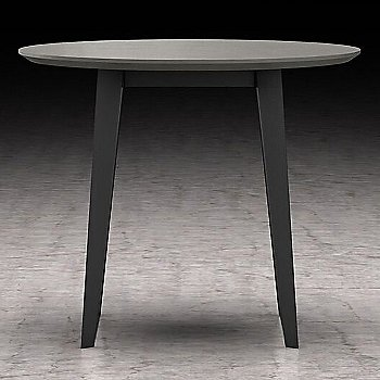 Grey Concrete finish