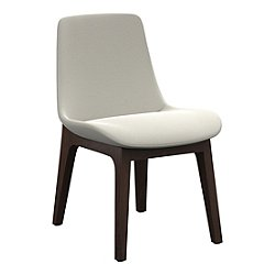 Mercer Dining Chair (Graystone) - OPEN BOX RETURN