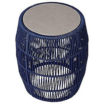 Blue Cord