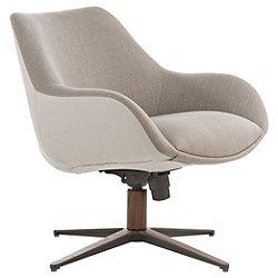 Cortlandt Lounge Chair