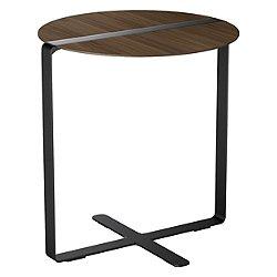Jones Side Table