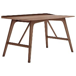 Haru Desk