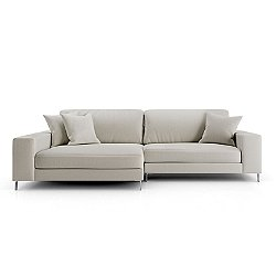 Broadway Sectional Sofa