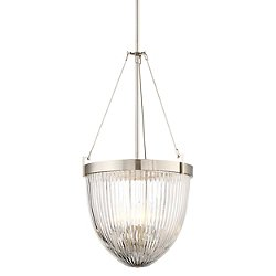 Atrio 232 Pendant Light