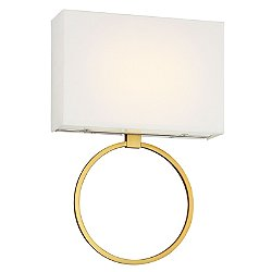 Chassell LED Wall Sconce