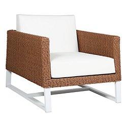 Baia Woven Chair