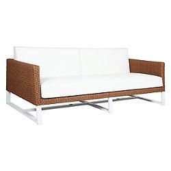 Baia Woven Sofa