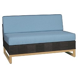 Ekka Sectional Seat