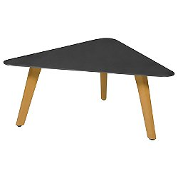 Kaat Coffee Table