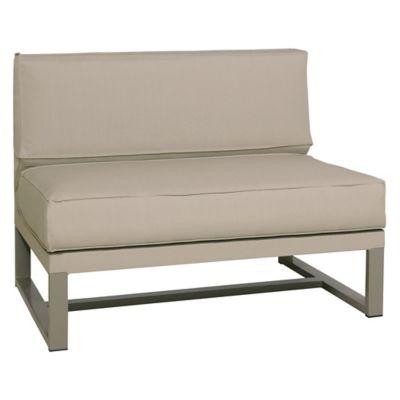 Marvelous Kohler Brevia Elongated Toilet Seat With Quick Release Short Links Chair Design For Home Short Linksinfo