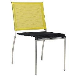 Natun Side Chair