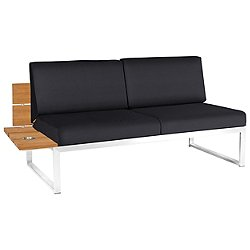 OKO Left/Right Sectional Sofa