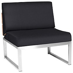 OKO Sectional Seat