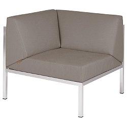 Polly Corner Seat