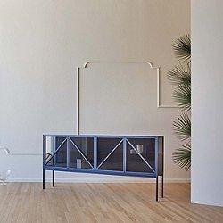 Kramer Sideboard