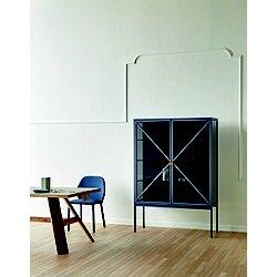 Kramer Cabinet
