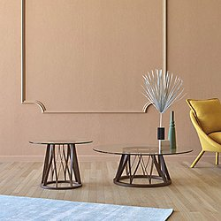 Acco Occasional Tables