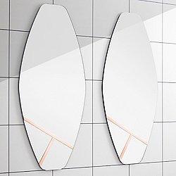 Palmiro Mirror