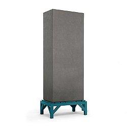Bloccone Column Cabinet
