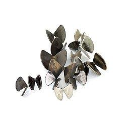 Bice Butterfly Hooks