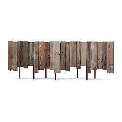 Zio Tom Sideboard