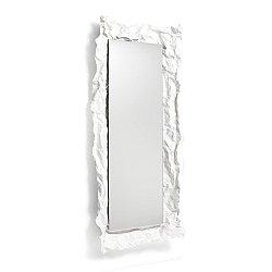 Wow Mirror, Rectangular