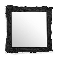 Wow Mirror, Square - 37-In.