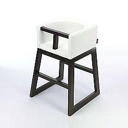 Tavo High Chair