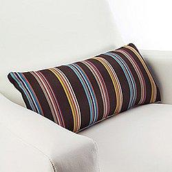 Optional Additional Lumbar Pillow