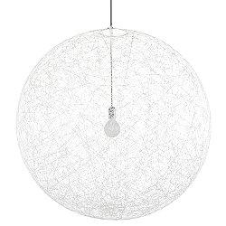 Random Light (Large/White) - OPEN BOX RETURN