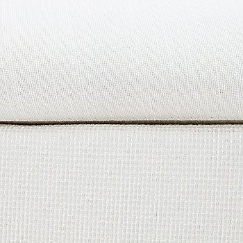 Twill Natural detail