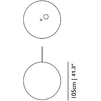 MOOP295882_sp