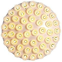 Prop Light Round Wall Light