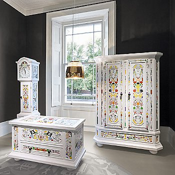 Altdeutsche Collection