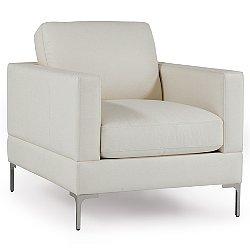 Tobia Chair