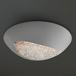 Blink Ceiling Light