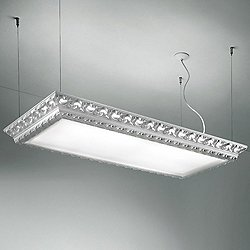 Arte LED Pendant Light