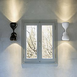 Blob LED Wall Sconce