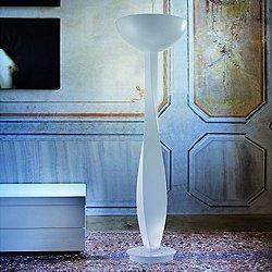 Botero Floor Lamp