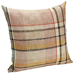 Varazze Pillow
