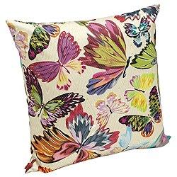 Venice Pillow