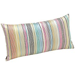 Vernazza Lumbar Pillow