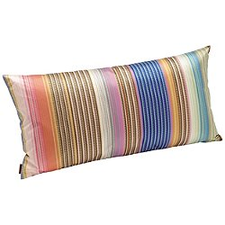 Verona Lumbar Pillow