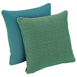 Suez Outdoor Pillow