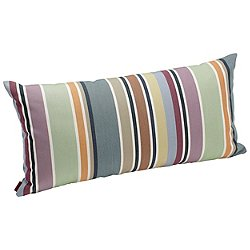 Valdemoro Outdoor Lumbar Pillow