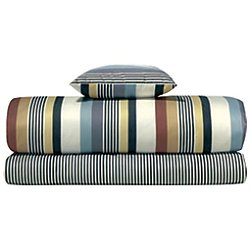 Karl 160 King Sham Set