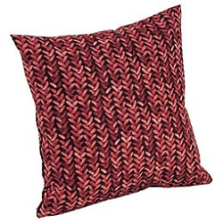 Niepos 16x16 Pillow