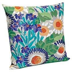 Ocala 32x32  Pillow