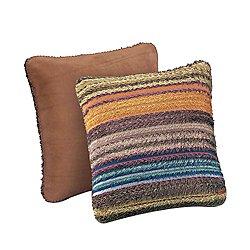 Oxford 16x16 Pillow
